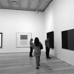 Exibir Arte Latino-Americana: desafios teóricos ou alteridade tradicional?