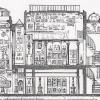 Arquitetura e Casa-Museu: conexões