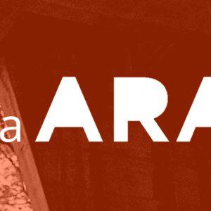 Chamada aberta para submissões ARA 11 – Outro Ato: em direção ao caminho inverso – NOVO PRAZO  Até 02 de agosto de 2021